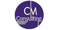 CM Consulting
