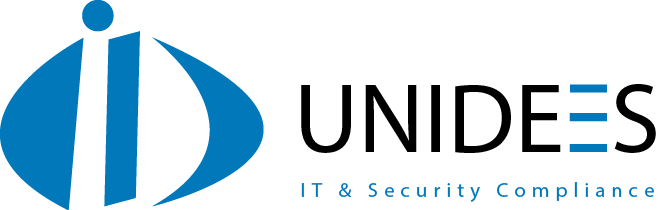 Partenaire Cyber sécurité