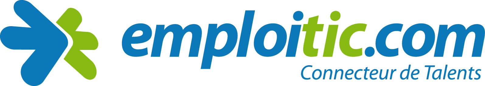 EMPLOITIC