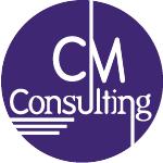 Logo CM Consulting