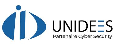 Logo Unides